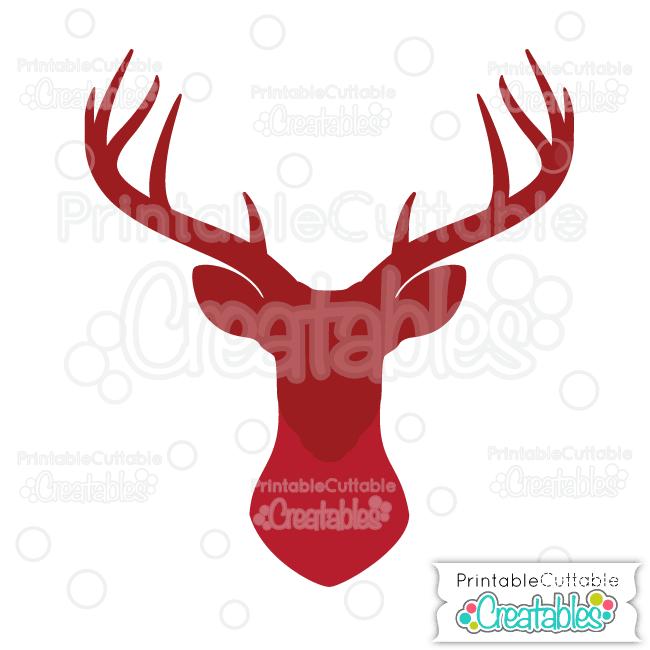 deer svg free #884, Download drawings
