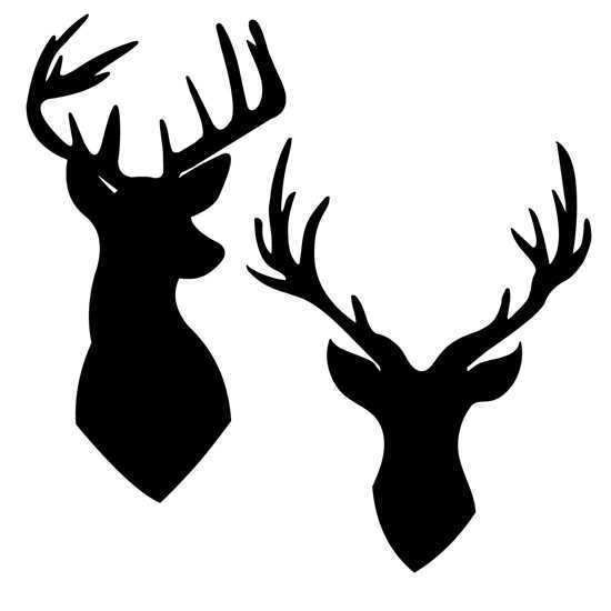 deer svg free #883, Download drawings