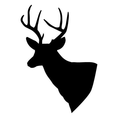 deer svg free #886, Download drawings
