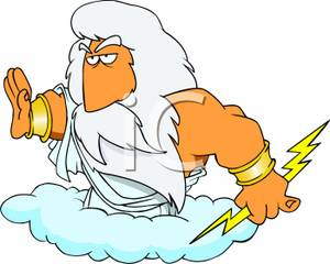 Deity clipart #3, Download drawings