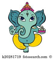 Deity clipart #6, Download drawings