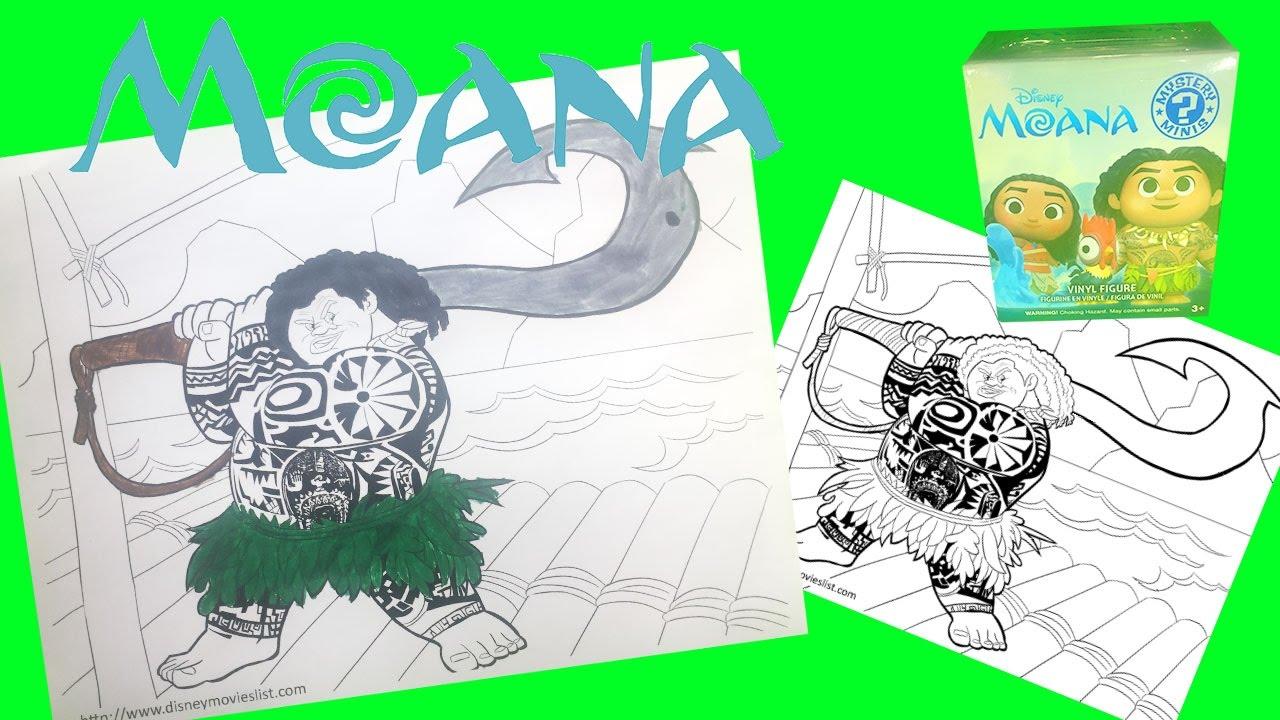 Demigod coloring #15, Download drawings