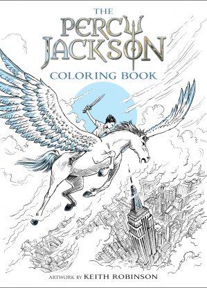 Demigod coloring #16, Download drawings