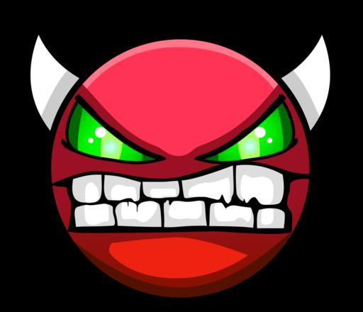 Demon svg #7, Download drawings
