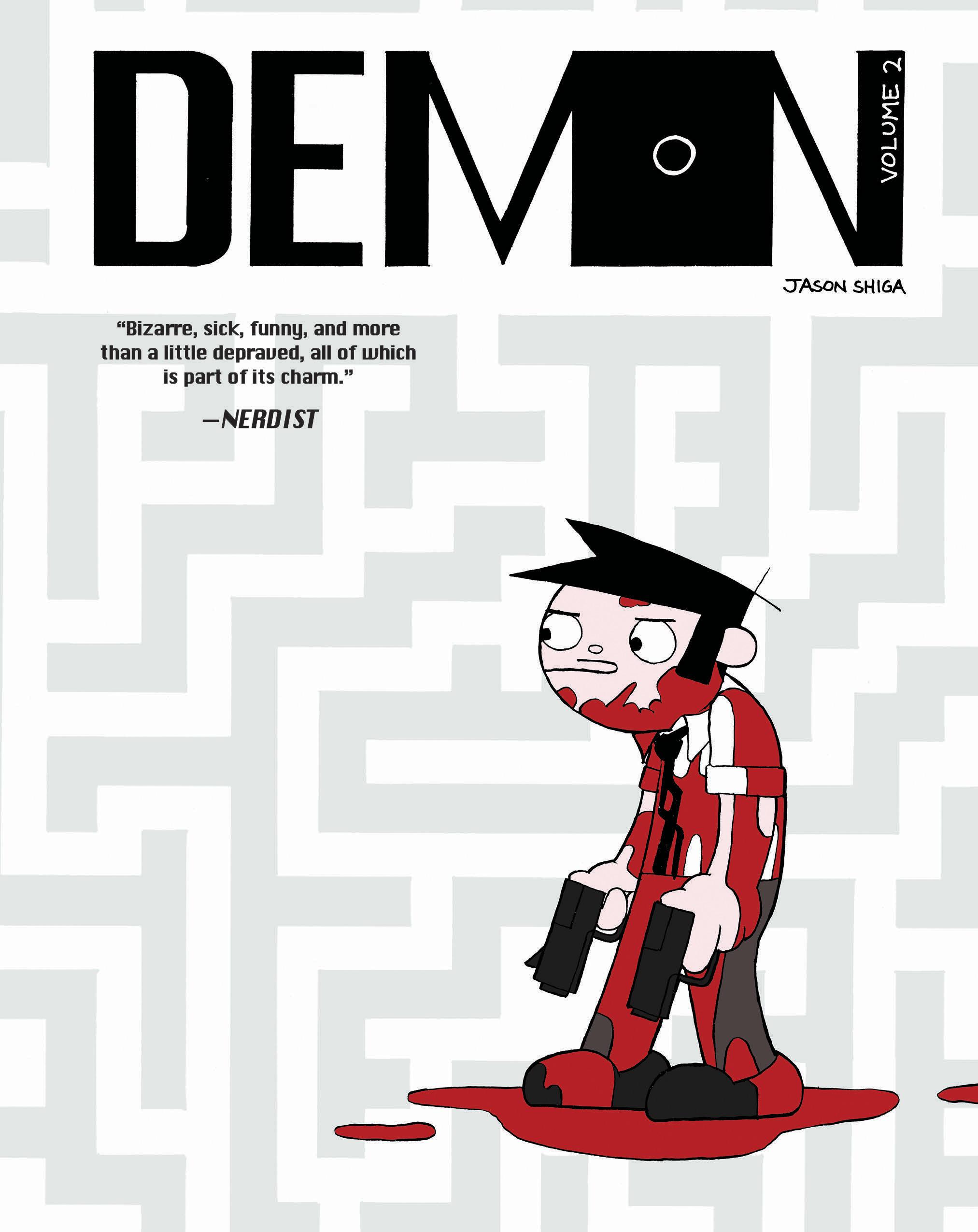 Demon Wars Saga clipart #16, Download drawings