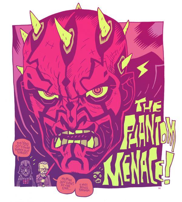 Demon Wars Saga clipart #19, Download drawings