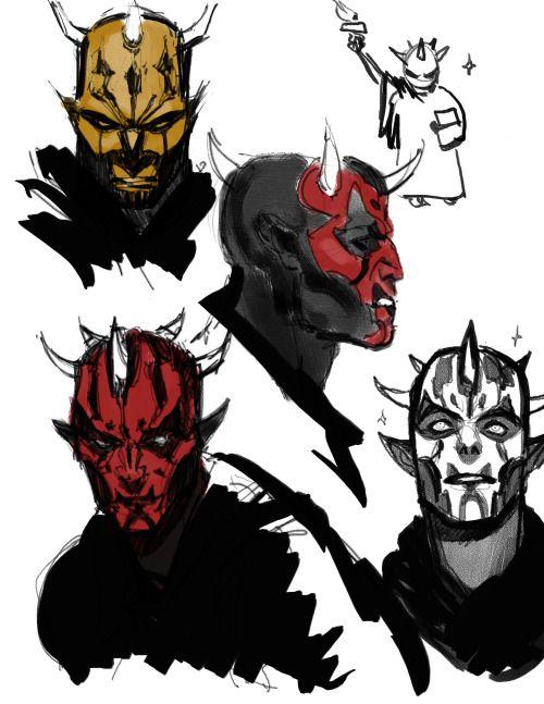 Demon Wars Saga clipart #18, Download drawings
