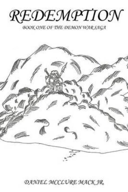 Demon Wars Saga coloring #19, Download drawings