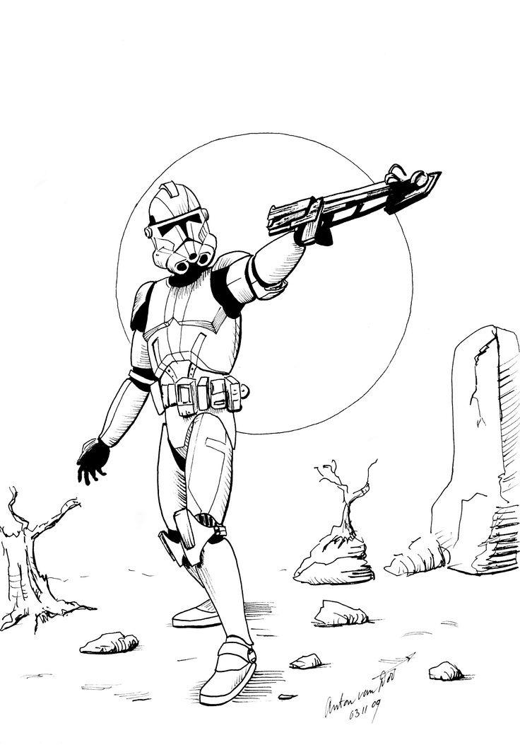 Demon Wars Saga coloring #7, Download drawings