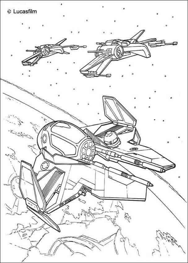 Demon Wars Saga coloring #5, Download drawings