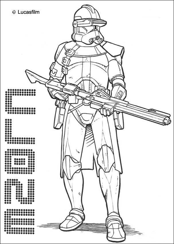 Demon Wars Saga coloring #2, Download drawings