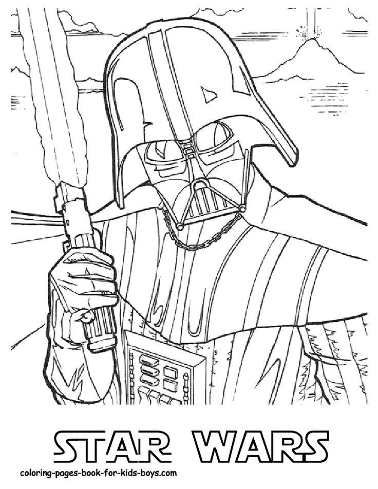 Demon Wars Saga coloring #15, Download drawings