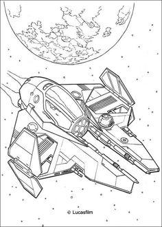 Demon Wars Saga coloring #12, Download drawings