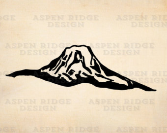 Half Dome clipart #9, Download drawings