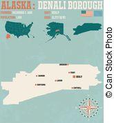 Denali clipart #6, Download drawings