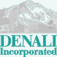 Denali clipart #18, Download drawings