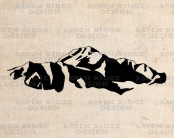 Denali clipart #8, Download drawings