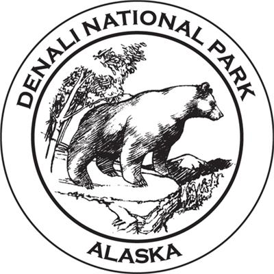 Denali National Park clipart #15, Download drawings