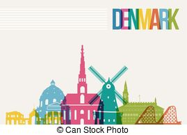 Denmark clipart #20, Download drawings
