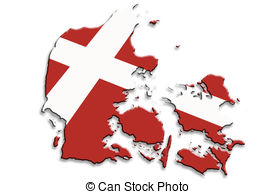 Denmark clipart #2, Download drawings
