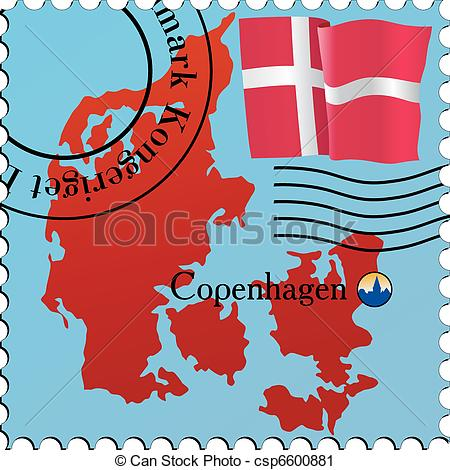 Denmark clipart #12, Download drawings