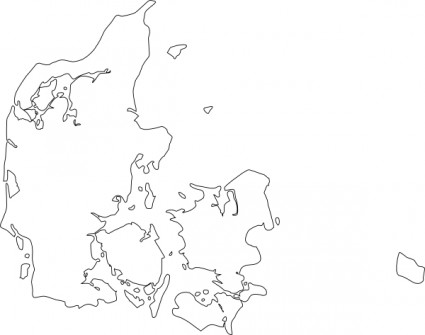 Denmark clipart #8, Download drawings