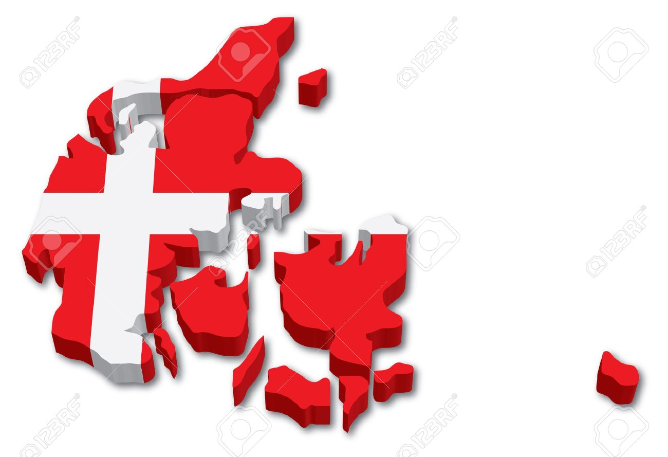 Denmark clipart #1, Download drawings