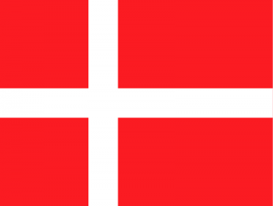 Denmark clipart #7, Download drawings
