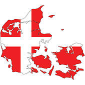 Denmark clipart #19, Download drawings