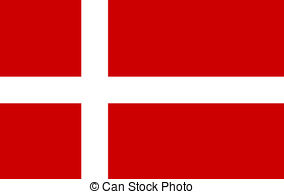 Denmark clipart #18, Download drawings