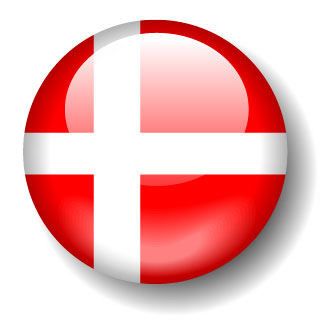 Denmark clipart #6, Download drawings