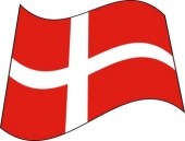 Denmark clipart #16, Download drawings