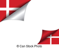 Denmark clipart #14, Download drawings