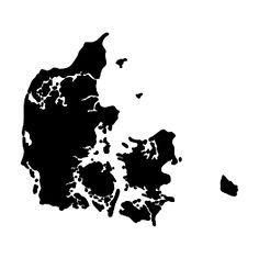 Denmark svg #16, Download drawings