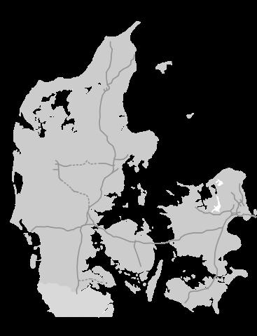 Denmark svg #14, Download drawings