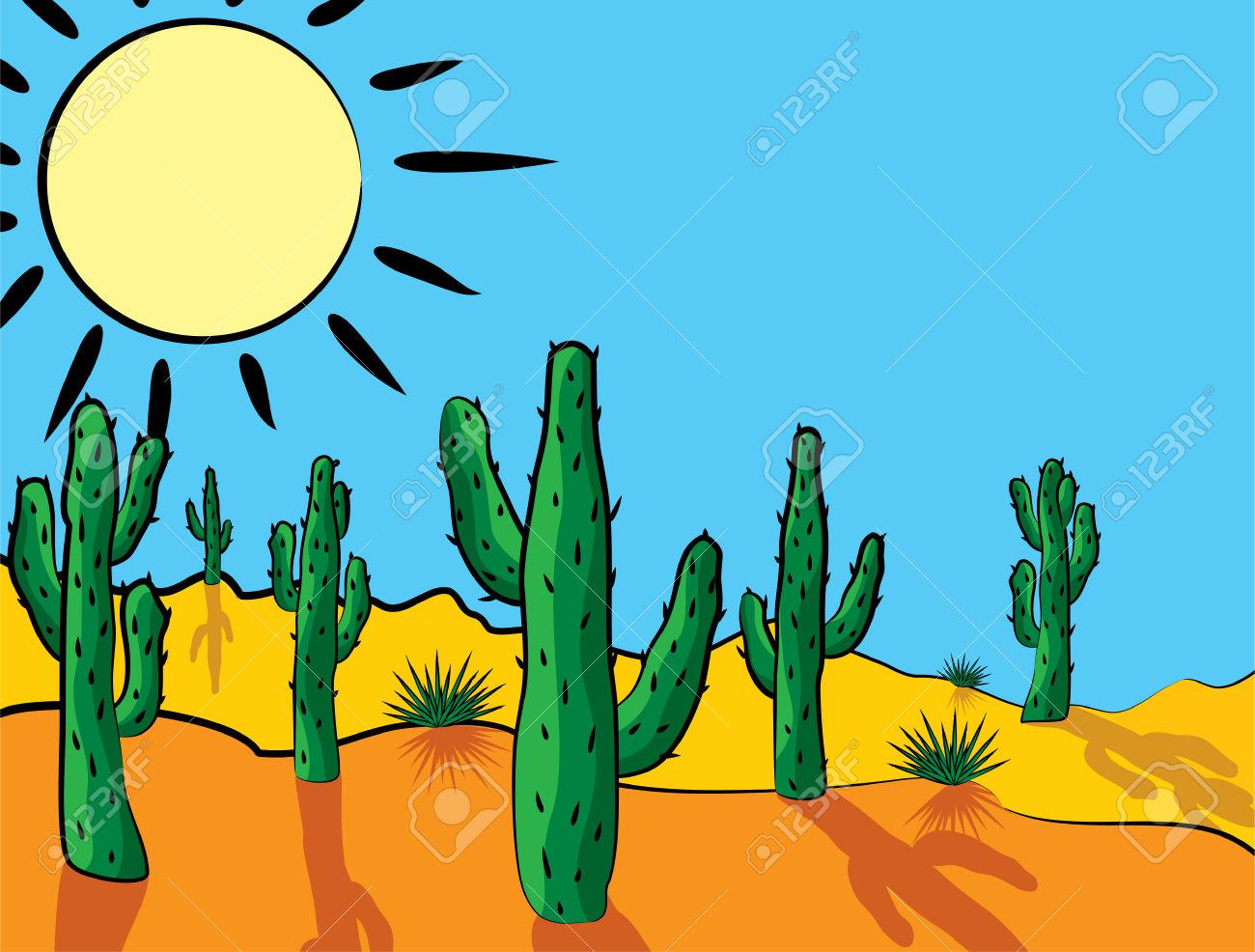 Desert clipart #9, Download drawings