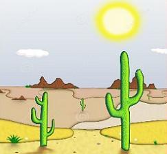 Desert clipart #16, Download drawings