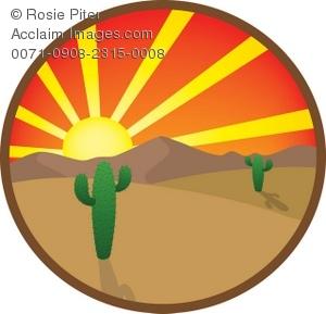 Desert clipart #10, Download drawings