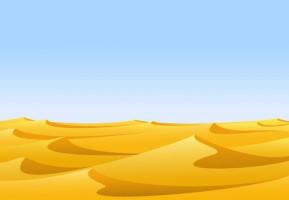 Desert clipart #13, Download drawings