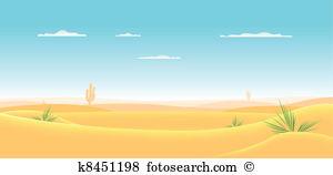 Desert clipart #11, Download drawings