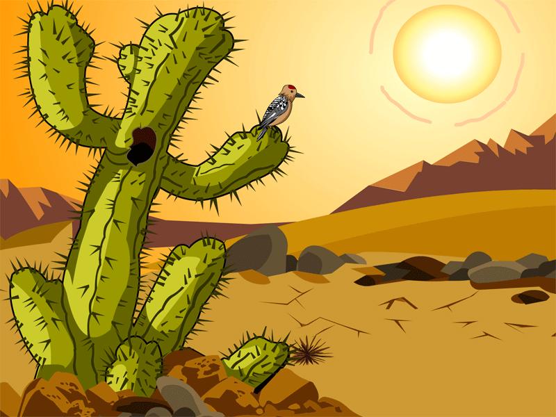 Desert clipart #8, Download drawings