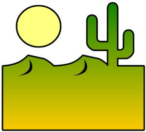 Desert clipart #5, Download drawings