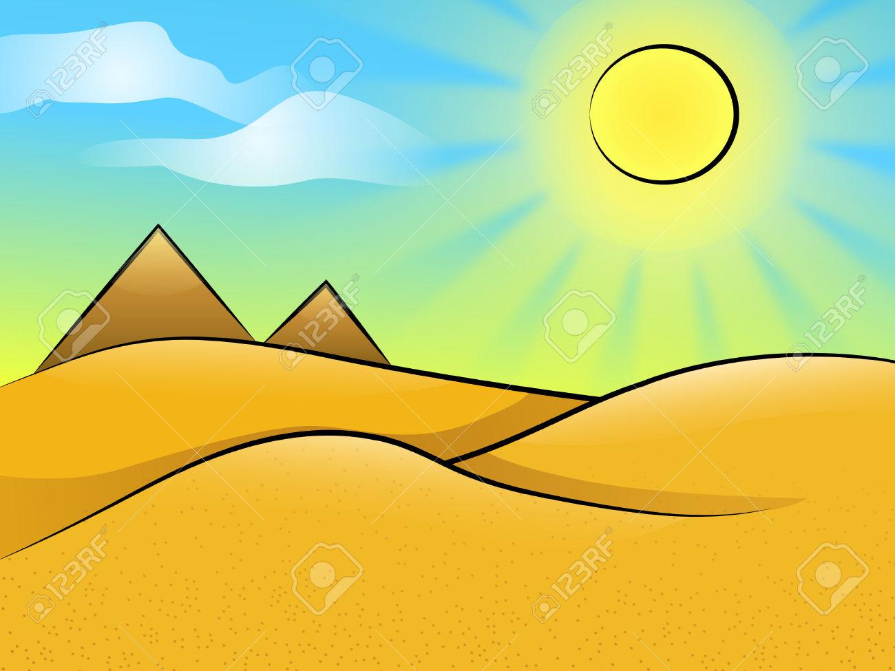 Desert clipart #15, Download drawings