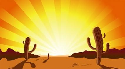 Desert clipart #17, Download drawings