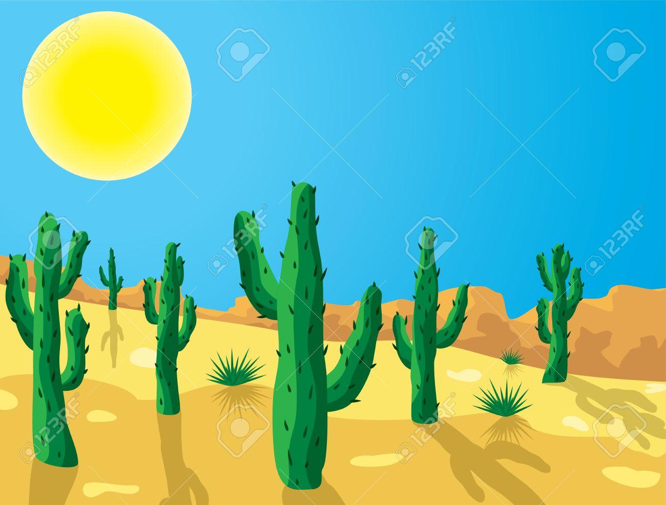 Desert clipart #12, Download drawings