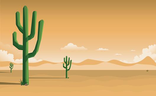 Desert clipart #20, Download drawings