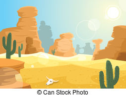 Desert clipart #19, Download drawings