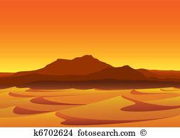 Desert clipart #18, Download drawings