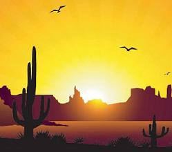 Desert clipart #2, Download drawings