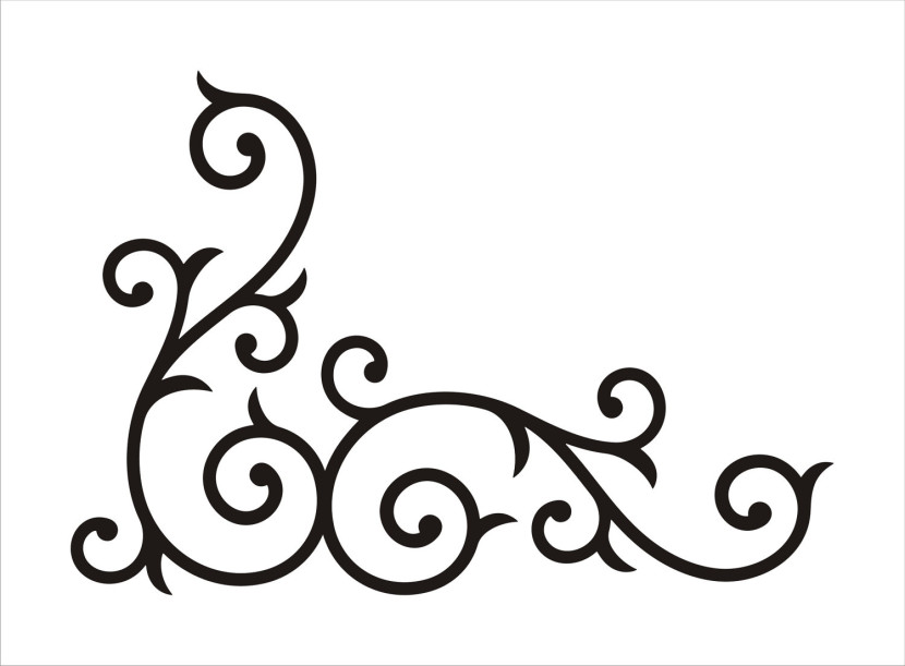 Design clipart #20, Download drawings
